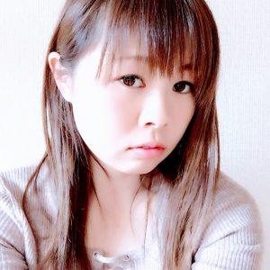kasuya_mai