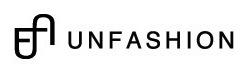 古着通販サイトUNFASHIONのロゴ