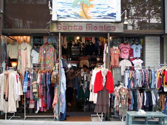 santamonica-omotesando-eyecatch